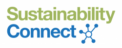 Sustainability Connect